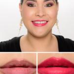 Tom Ford Beauty Stimulant Lip Color