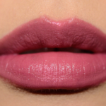 Tom Ford Beauty Sugar Glider Lip Color