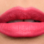 Tom Ford Beauty The Perfect Kiss Lip Color Matte