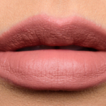 Tom Ford Beauty Universal Appeal Lip Color Matte