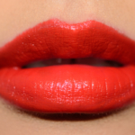 Tom Ford Beauty Vermillionaire Lip Color