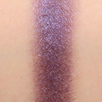 Tom Ford Beauty Violet Argente #4 (Eye Color) Eye Color