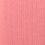 Tom Ford Beauty Violet Argente (Blush) Cheek Color
