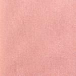 Tom Ford Beauty Violet Argente (Highlighter) Highlighter