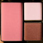 Tom Ford Beauty Violet Argente Soleil Eye & Cheek Palette