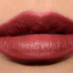 Tom Ford Beauty Wicked Ways Lip Color Matte
