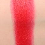 Urban Decay 714 Vice Lipstick