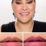 Urban Decay Backtalk Vice Lipstick