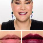 Urban Decay Banger Vice Lipstick