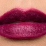 Urban Decay CSB Vice Lipstick