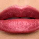 Urban Decay Fast Talk Vice Lipstick