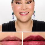 Urban Decay Fast Talk Vice Lipstick
