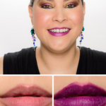 Urban Decay Mad Vice Lipstick