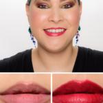 Urban Decay Spark Vice Lipstick