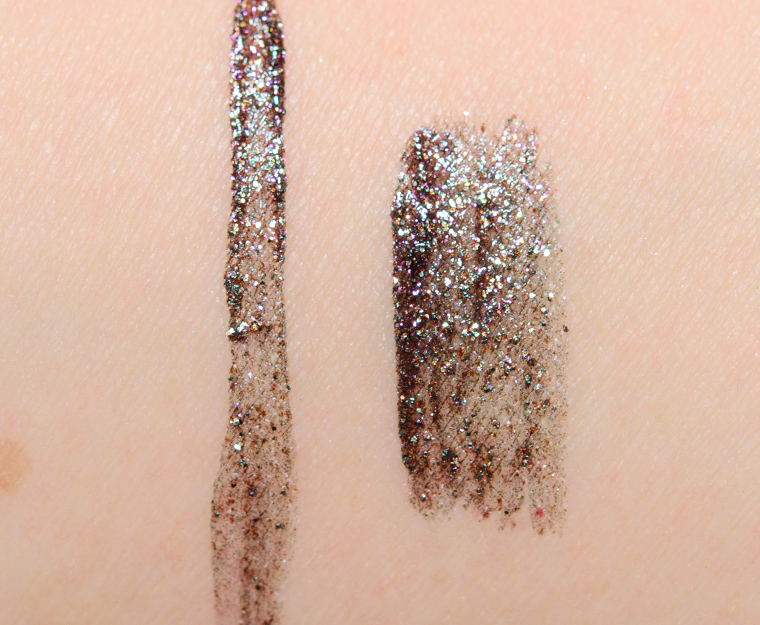 Heavy Metal Glitter Eyeliner by Urban Decay #16