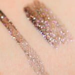 Urban Decay Stix and Bones Heavy Metal Glitter Eyeliner