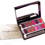 Urban Decay Vice Metal Meets Matte Vice Lipstick Palette