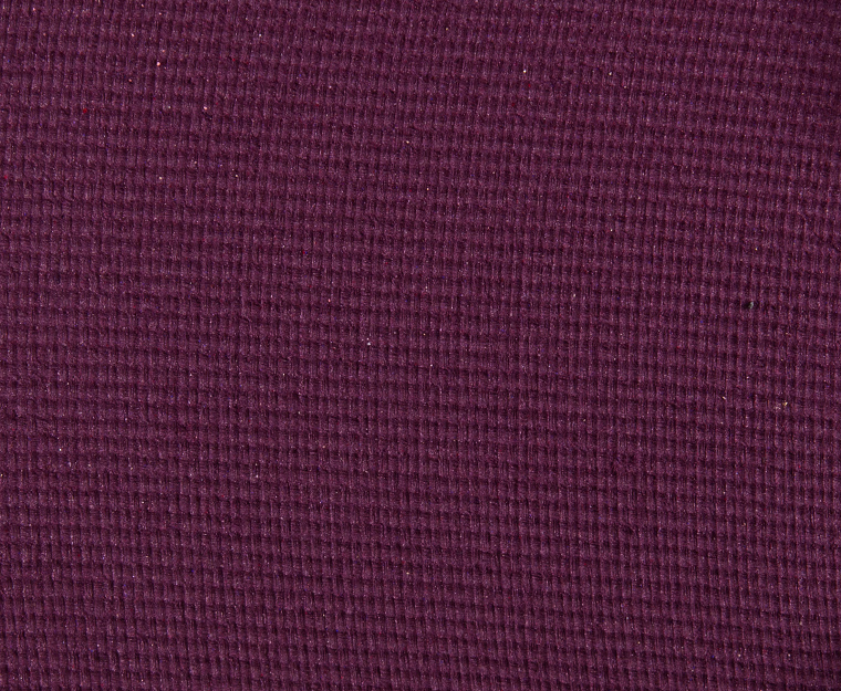 Viseart Mulberry (Amethyst #3) Eyeshadow