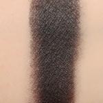 Viseart Carbon Eyeshadow
