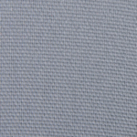 Grey Shadows - Product Image