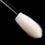 Wayne Goss Brush 19 Eye Shadow Precision Blending Brush