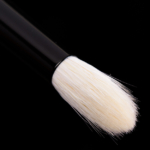Wayne Goss Brush 20 Eye Shadow Smudging Brush