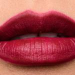 YSL Violet Conviction (15) Tatouage Couture Liquid Matte Lip Stain