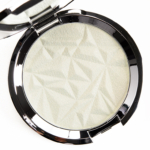 Becca Golden Mint Shimmering Skin Perfector Pressed