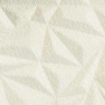 Becca Golden Mint Shimmering Skin Perfector Pressed