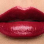 Bobbi Brown Crimson Luxe Lip Color