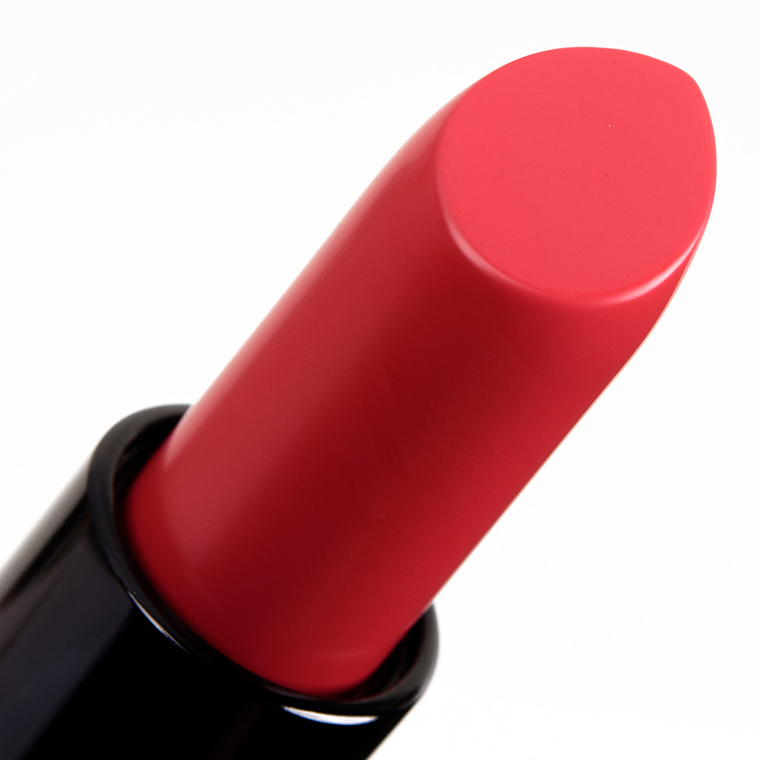 Bobbi Brown Guava Luxe Lip Color
