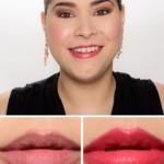 Bobbi Brown Guava Luxe Lip Color