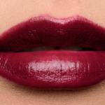 Bobbi Brown Rich Berry Luxe Lip Color