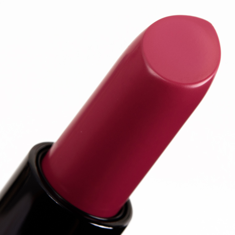 Bobbi Brown Rose Blossom Luxe Lip Color