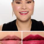 Bobbi Brown Rose Blossom Luxe Lip Color