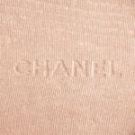 Chanel Ivory Gold (10) Highlighting Powder