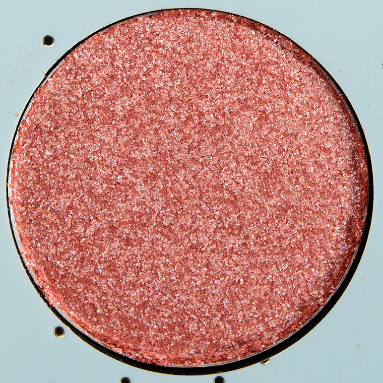 Colour Pop 11:11 Pressed Powder Shadow