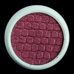 Colour Pop Babykins Super Shock Shadow