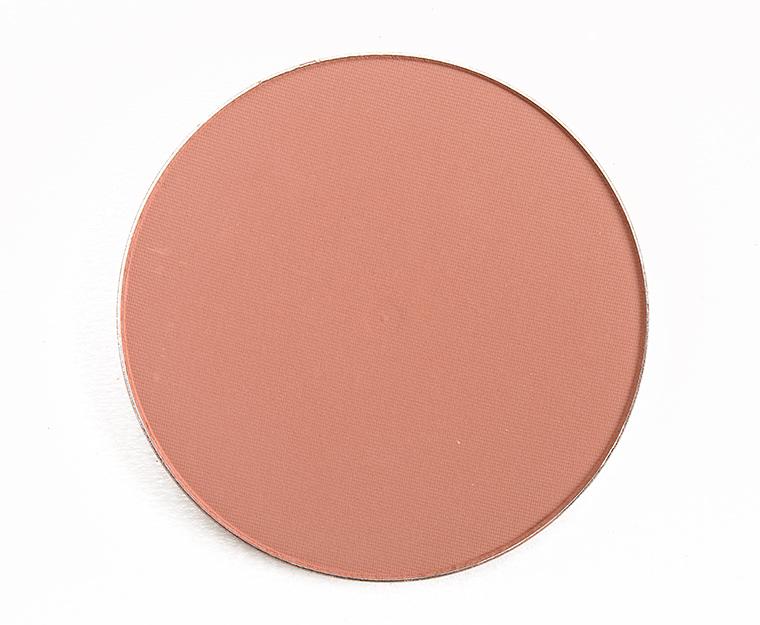 ColourPop Barre Hopping Pressed Powder Blush