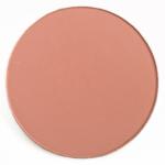 Colour Pop Barre Hopping Pressed Powder Blush