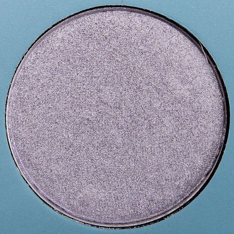 ColourPop Beam Me Up Pressed Powder Shadow