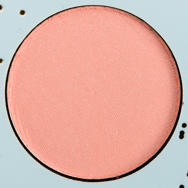 ColourPop Big Spoon Pressed Powder Shadow