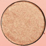 Colour Pop Bitter Better Pressed Powder Shadow
