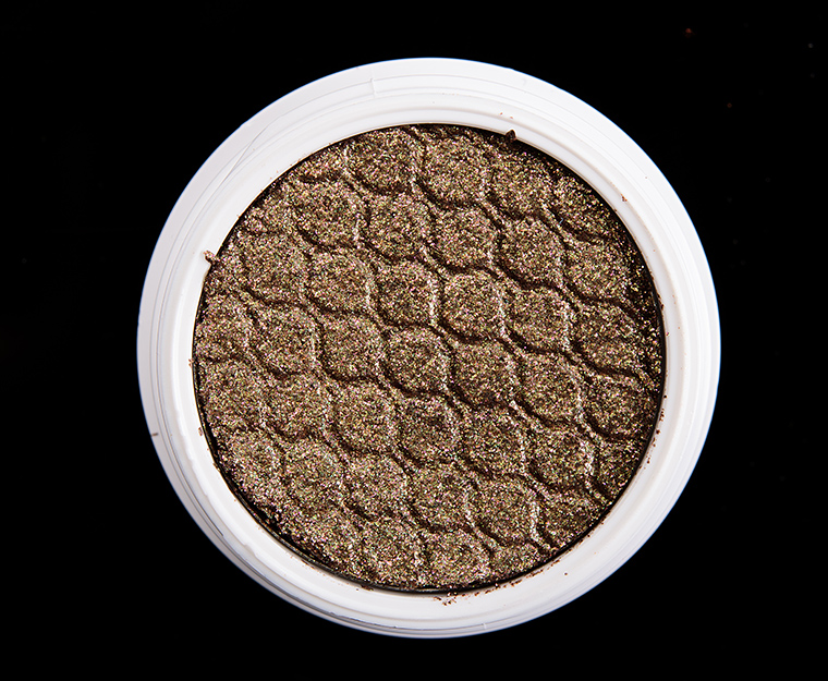 ColourPop Bouncy Super Shock Shadow