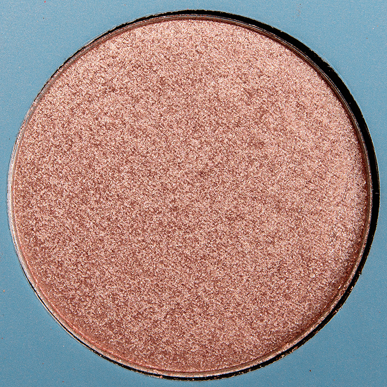 Colour Pop Celestial Pressed Powder Shadow