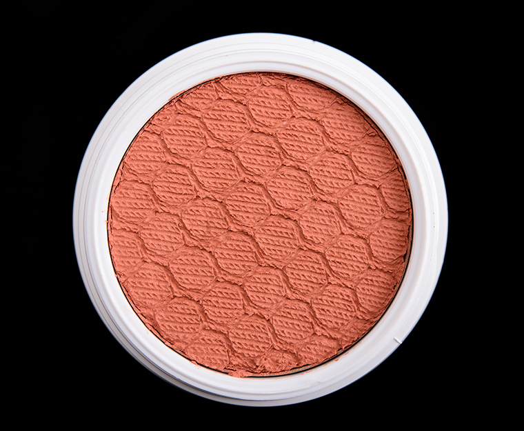 Colour Pop Crossing Lines Super Shock Shadow