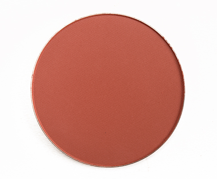 Colour Pop Currently Pressed Powder Blush