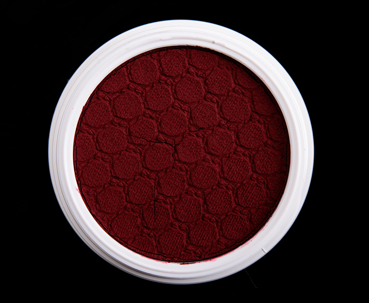Colour Pop Dynasty Super Shock Shadow