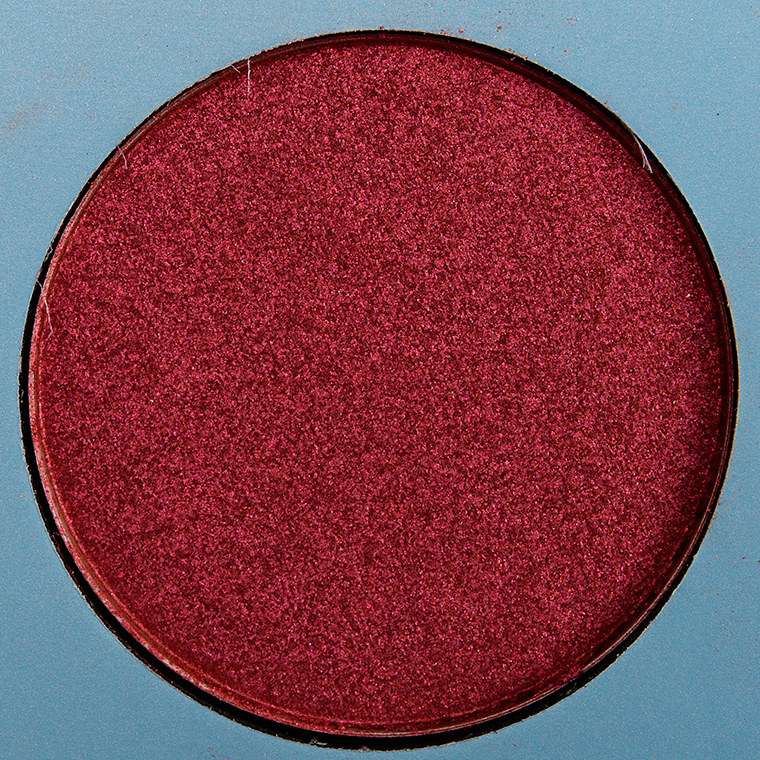 Colour Pop Easy Go Pressed Powder Shadow