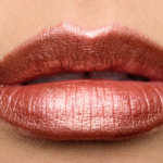Colour Pop Glam Ultra Metallic Liquid Lipstick